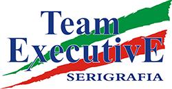teamexecutive